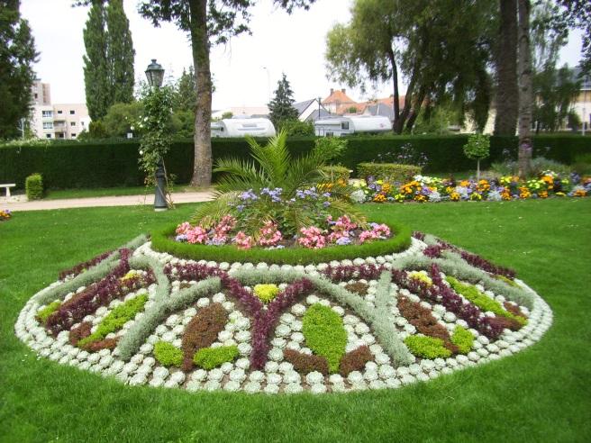 Compte Rendu Table Ronde Gestion De L Eau Au Jardin Et
